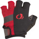 PEARL iZUMi Elite Gel Gloves Men True Red